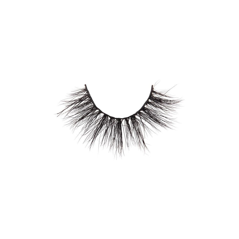 Beauty Creations 1 MILL 3D Faux Mink Lashes