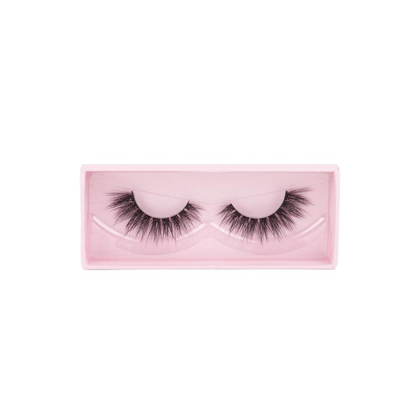 Beauty Creations Swerve 3D Silk Lashes