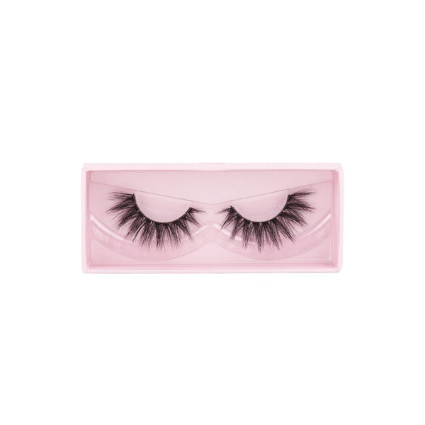 Beauty Creations Drip Drip 3D Silk Lashes