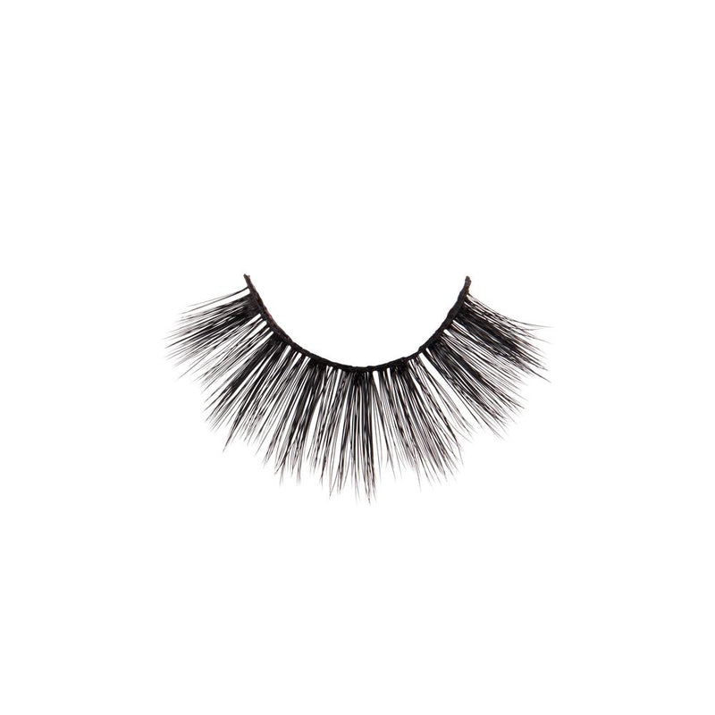 Beauty Creations Take The Spotlight 3D Silk Lashes
