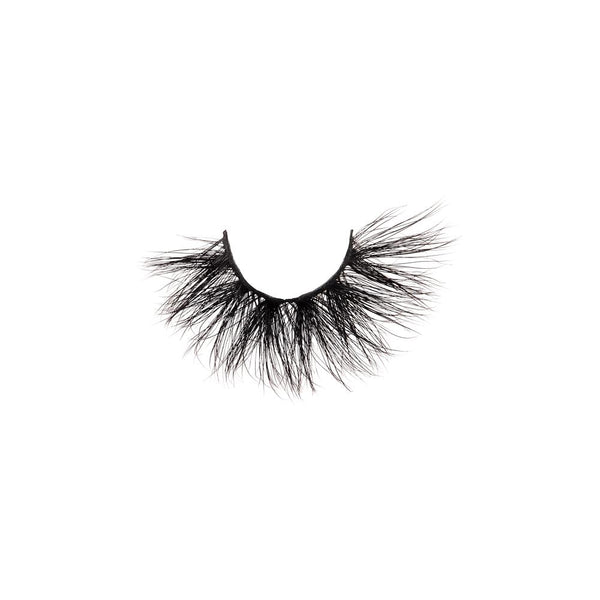 Beauty Creations She Fancy 3D Faux Mink Lashes