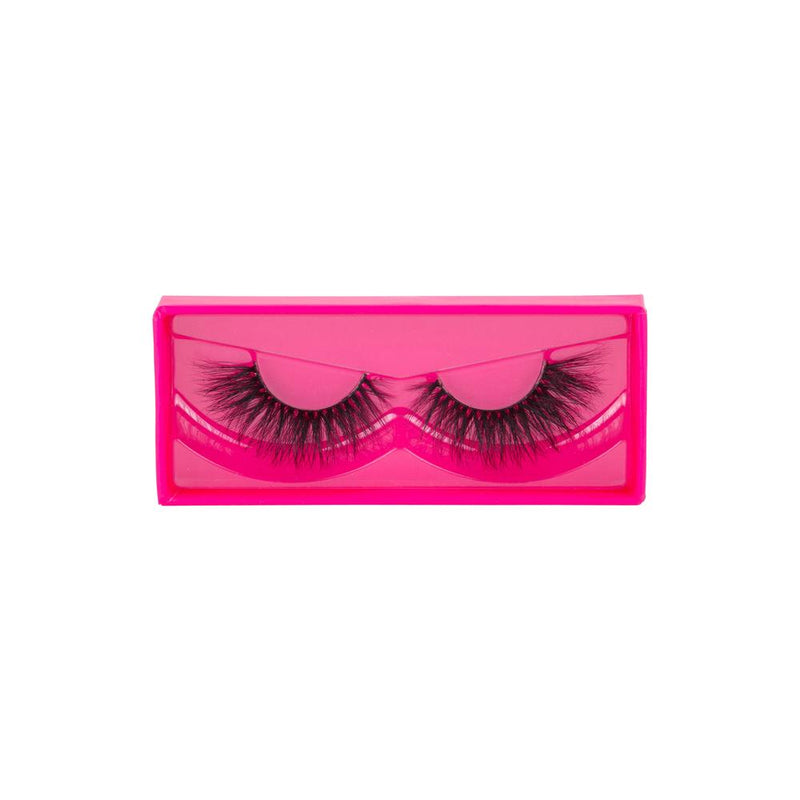 Beauty Creations Instagator 3D Faux Mink Lashes