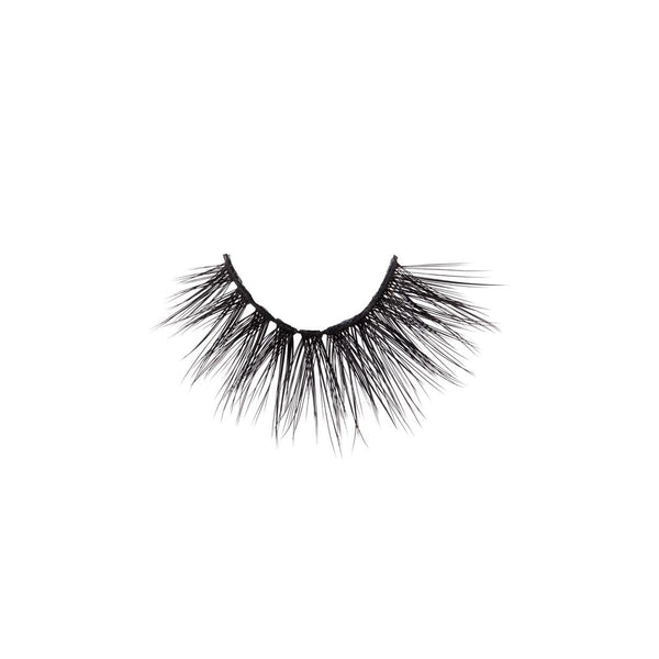 Beauty Creations Woke 3D Silk Lashes
