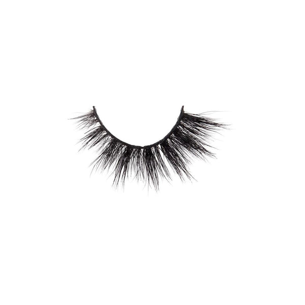 Beauty Creations Day Dream 3D Faux Mink Lashes