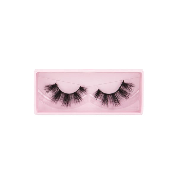 Beauty Creations Unofficial 3D Silk Lashes