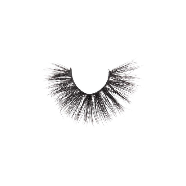 Beauty Creations Off The Record 3D Faux Mink Lashes