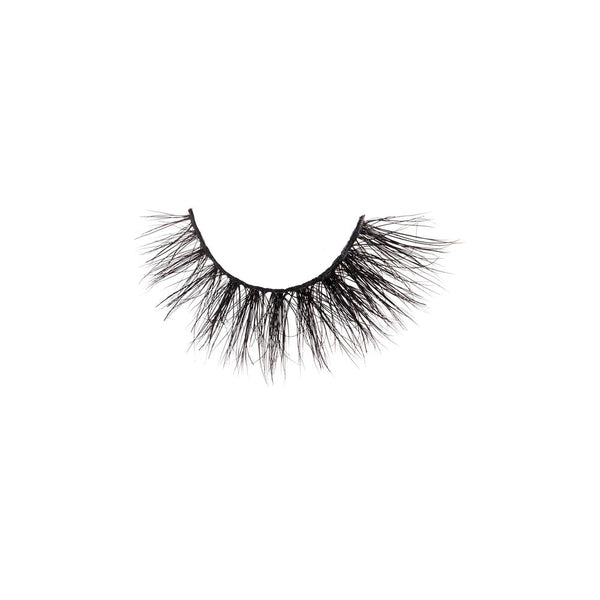 Beauty Creations BB Alert 3D Faux Mink Lashes
