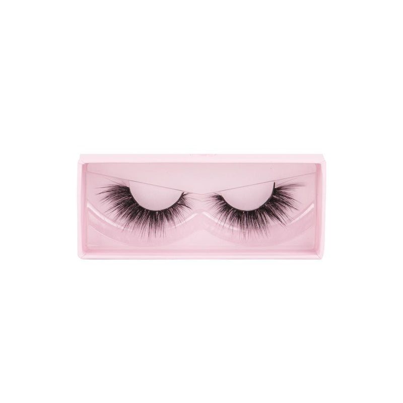 Beauty Creations Chill 3D Silk Lashes