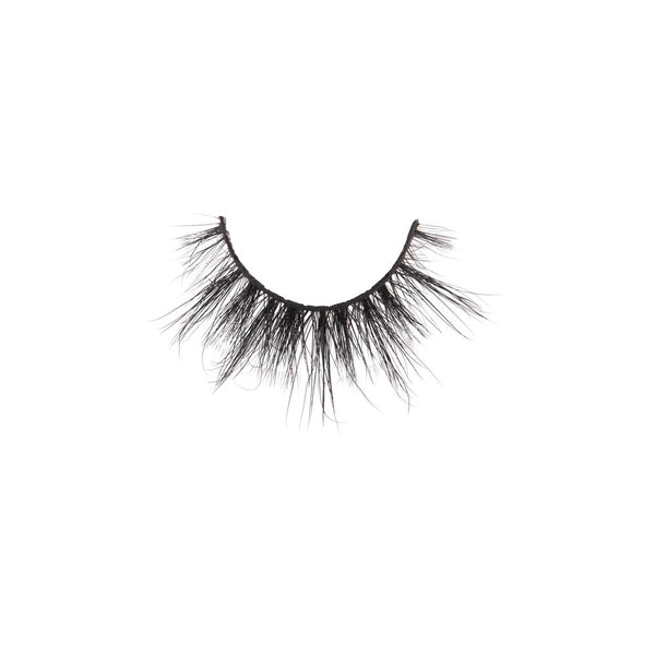 Beauty Creations Clap Back 3D Faux Mink Lashes
