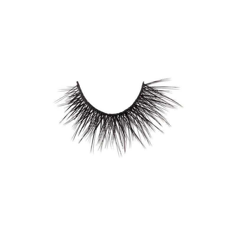 Beauty Creations Conceited 3D Silk Lashes