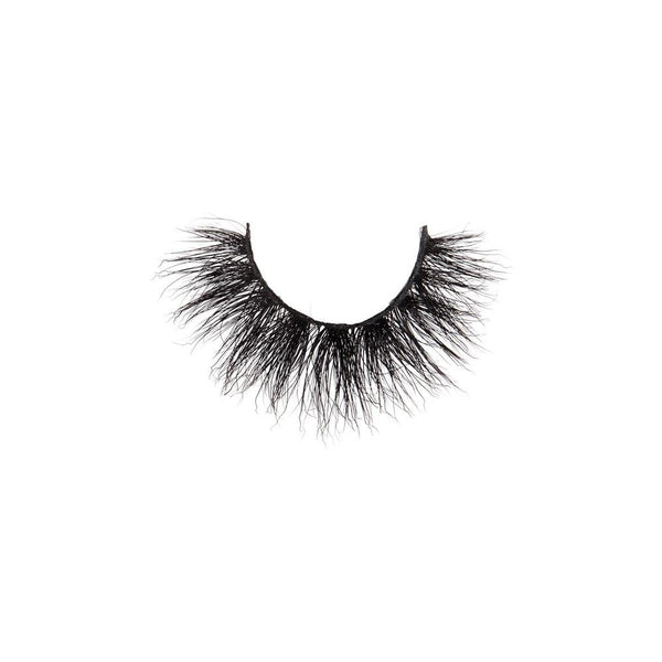Beauty Creations Hush-Hush 3D Faux Mink Lashes