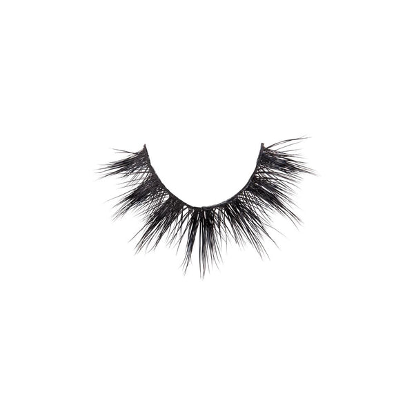 Beauty Creations Guarded 3D Faux Mink Lashes