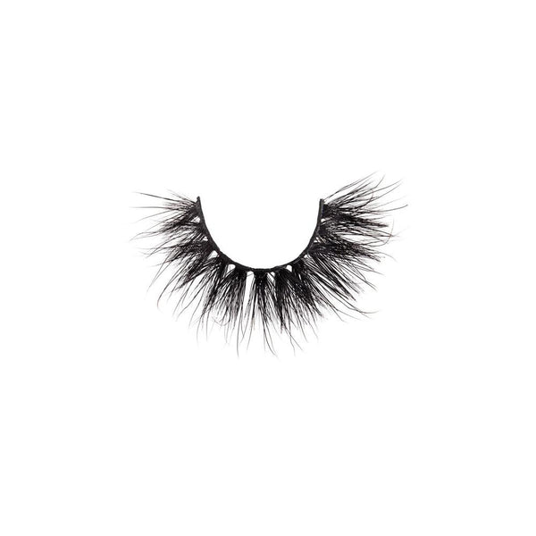 Beauty Creations Cryptic 3D Faux Mink Lashes