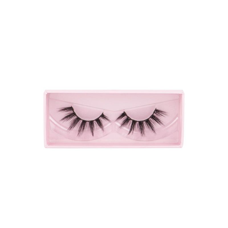 Beauty Creations I Can Afford It 3D Silk Lashes