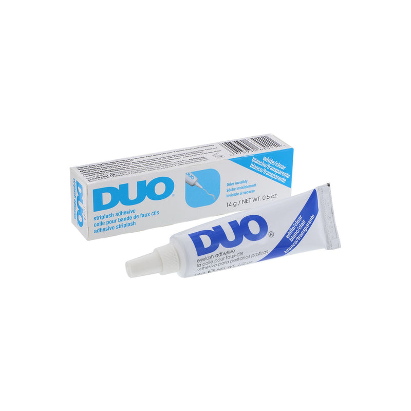 Duo Strip Lash Ahesive