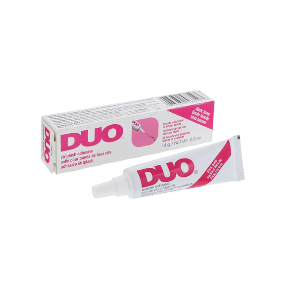 Duo Dark Lash Adhesive