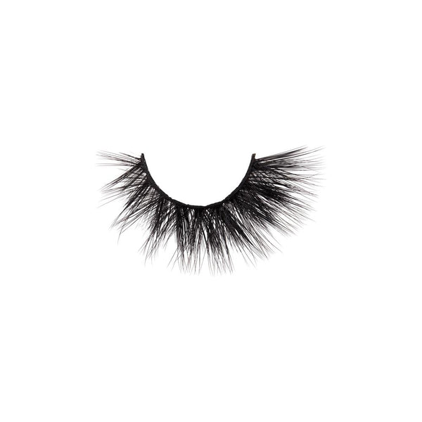Beauty Creations Spoiled 3D Silk Lashes