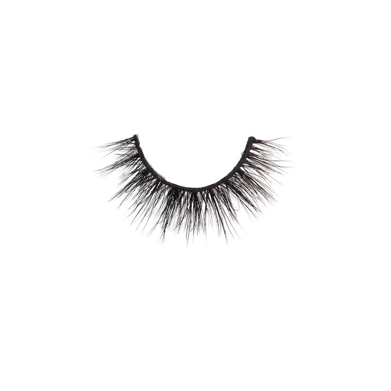Beauty Creations Offended 3D Faux Mink Lashes