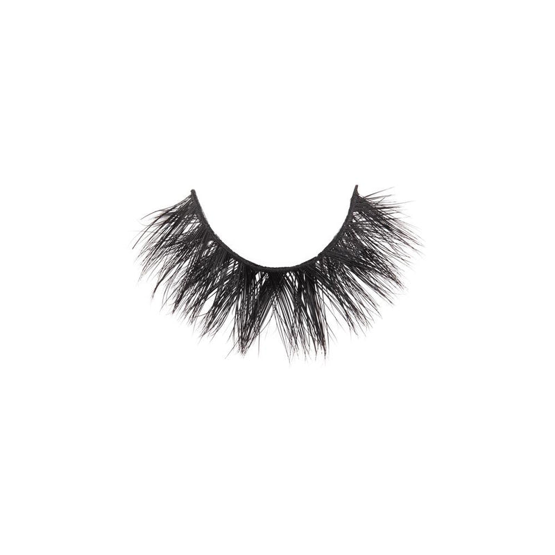 Beauty Creations Exclusive 3D Faux Mink Lashes