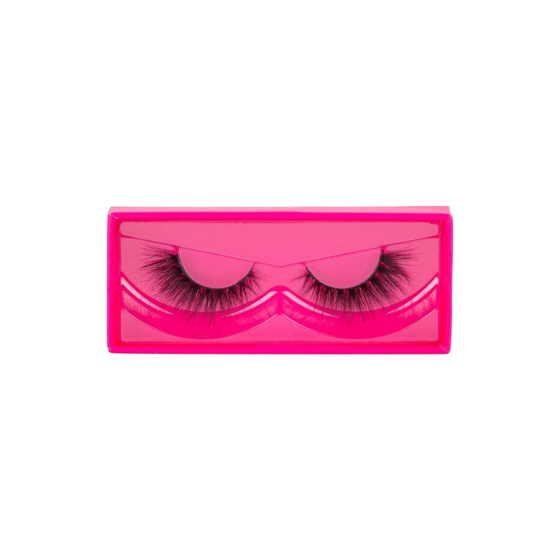Beauty Creations DM 3D Faux Mink Lashes