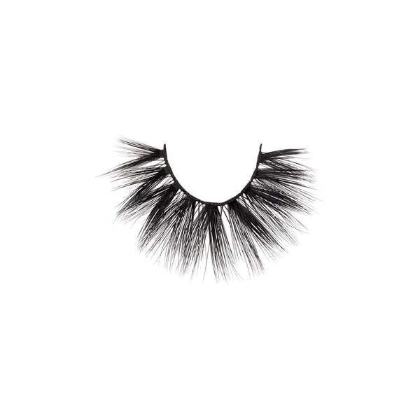 Beauty Creations Aesthetic 3D Silk Lashes