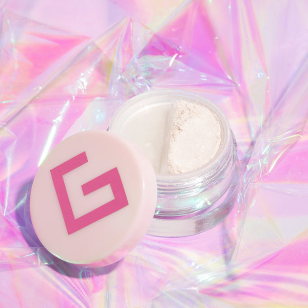 Glamify Me Highlighter