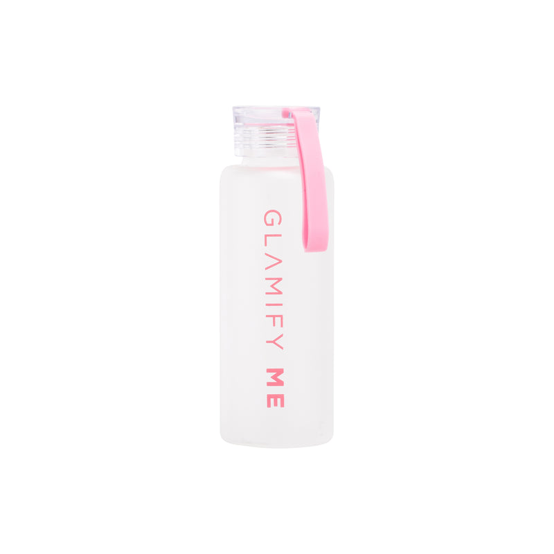Glamify Me Water Bottle