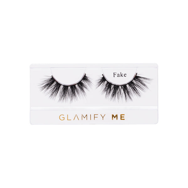 Fake | Silk Lashes