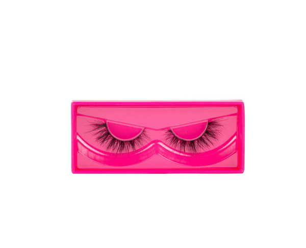 Beauty Creations Expensive 3D Faux Mink Lashes