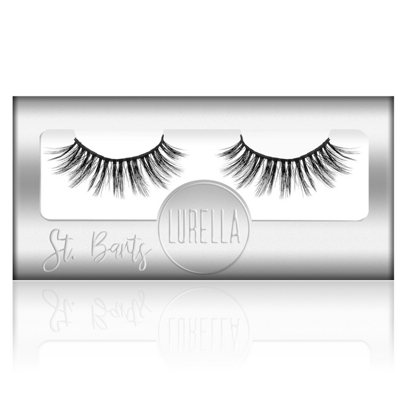 Lurella St.Barts Synthetic Lashes