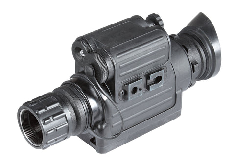 Armasight Spark CORE Night Vision Monocular By FLIR