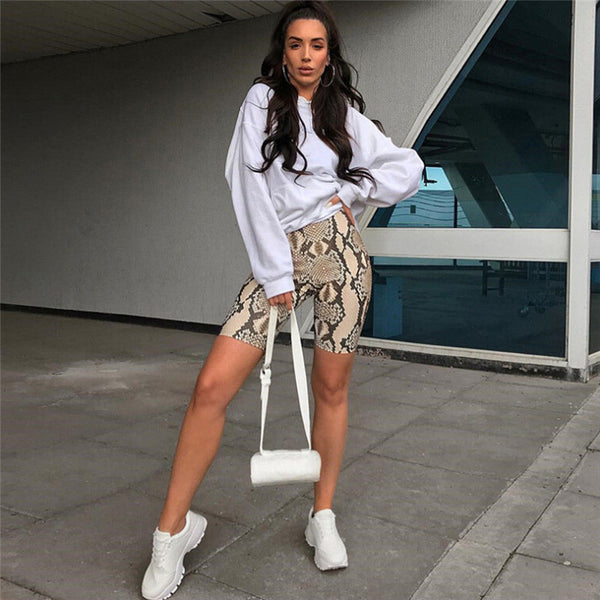SHANINA TWO PIECES