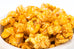 Moroccan Harissa Kettle Corn, 12 Pack