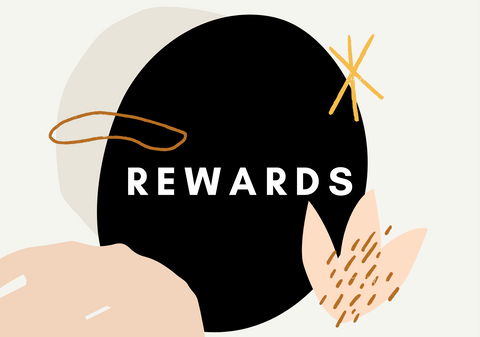 Abstract House Members + Rewards Club