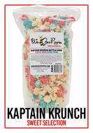 KAPTAIN KRUNCH