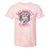 Ladies Hippie Monkey Tee