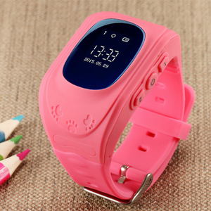 Kids Smartwatch HG-5050