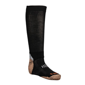 MERINO OTC BOOT SOCK