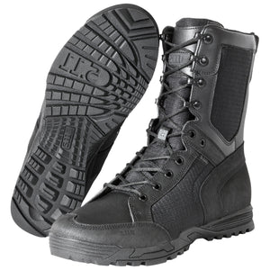 5.11 RECON® Urban Boot