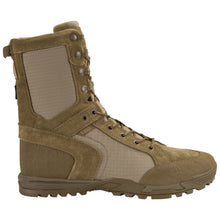 5.11 RECON® Desert Boot