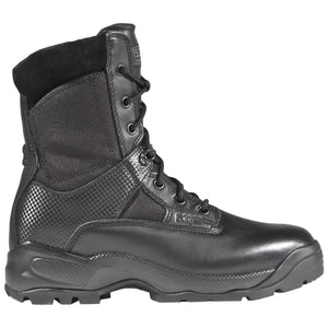"A.T.A.C.® 8"" Side Zip Boot"
