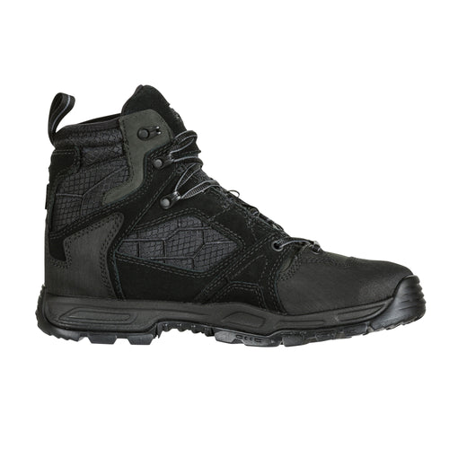 XPRT® 2.0 Tactical Urban Boot