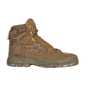 XPRT® 2.0 Tactical Desert Boot