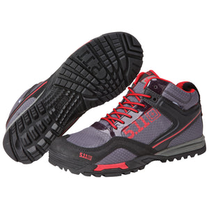 Range Master Waterproof Boot