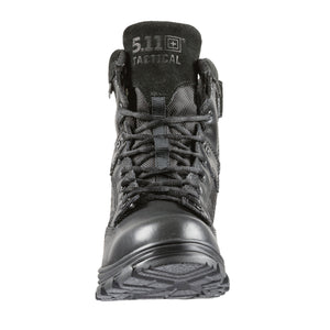 "EVO 6"" Waterproof Boot with Sidezip"