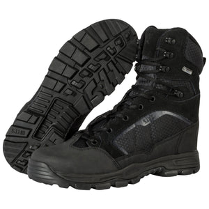"XPRT® 8"" BOOT"
