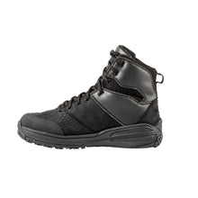 Halcyon Tactical Boot