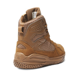 Halcyon Dark Coyote Tactical Boot