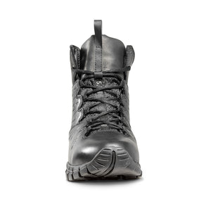 "XPRT® 3.0 Waterproof 6"" Boot"
