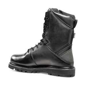"Apex Waterproof 8"" Boot"